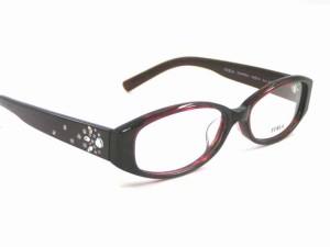 FURLA眼鏡フレーム【人気モデル】フルラメガネフレーム 4784J-9PJ
