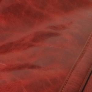 【即納】【送料無料】アニアリ トートaniary トート アニアリ トートバッグ ニューアイディアルレザー aniary メンズ 11-02002