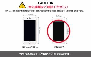 ポイント10%還元 メルセデス・ベンツ Mercedes Benz 公式ライセンス品 iPhone7Plus iPhone6sPlus iPhone6 Plus リアルカーボン