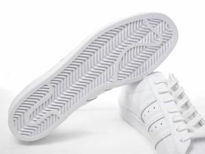 アディダス オリジナルス スーパースター 80s 白 ホワイト メンズ レディース スニーカー 復刻モデル adidas Originals SUPERSTAR 80s