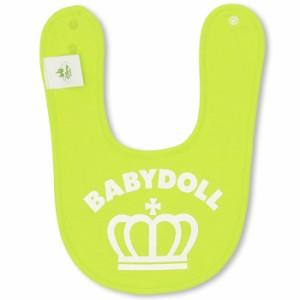 NEW♪ディズニー リバーシブルキャラスタイ-雑貨 よだれかけ ベビーサイズ 新生児 ベビードール 子供服/DISNEY-8798