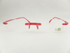 【送料無料 老眼鏡+1.00】 エアリーダー チェリー-AR-CRS-10 EYEMAGINE アイマジン リーディンググラス 形状記憶樹脂 人気商品