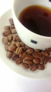 【レギュラー珈琲豆】ハワイコナ エクストラファンシー ミディアムハイロースト/100g/グリーンウェル農園/極上のアロマな香り