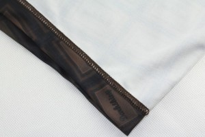 DARKSHINY(ダークシャイニー)メンズボクサーパンツ 数量限定チョコレート柄[SML]