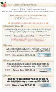 ペアネックレス シルバー 刻印 誕生石 セット カップル 送料無料 セミオーダー 004N-KS(OP)/24,580円