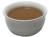 石蓮花茶  2.8gx30袋 【中村カイロ協会】