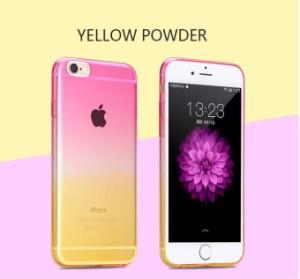 ★新品★iPhone6 ケース iPhone6 Plus ケース かわいい iPhone6s ケース アイフォン6ケースTPU(全6色)