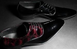 結婚式 冠婚葬祭 スーツ ビジネス 就活 紳士靴 パーティー カジュアル 黒 白 メンズ カジュアル  LLT748-1