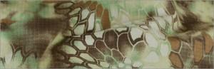 【セール特価!3月20日8時59分まで】迷彩服 BDU マンドレイク 上下セット ブーニーハット付属 三点セット