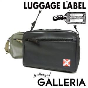 【即納】【送料無料】吉田カバン ラゲッジレーベル ライナー LUGGAGE LABEL LINER ショルダー 吉田かばん メンズ 951-09241