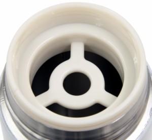 【ディズニー水筒300ml】スリムパーソナルボトル シンデレラ MA-2141