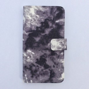 AQUOS Xx 2 502SH 502sh かわいいアイフォン 人気 手帳型ケース デニム 手帳ケース カバー スマホ スマホケース