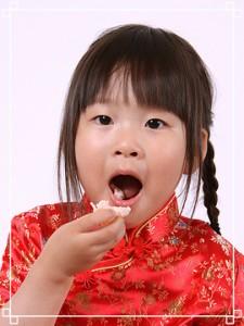 エビシウマイ 10個 プリプリがたまらない♪一度食べたらやみつきです