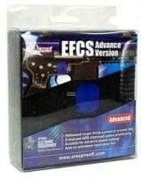【モケイパドック】ARES・EFCSシステム基板ーM4系ミドル配線用-【cus-135】