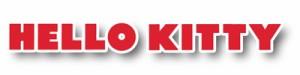 【オープン記念割引中!】原宿・渋谷で大人気!Beanie KITTY ビーニー キティ コラボ パープル Mサイズ ぬいぐるみ☆