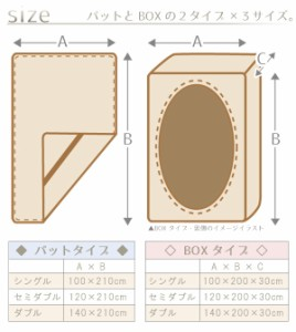 防水シーツ シングル 敷きパット 防水 シーツ Sサイズ 送料無料 おねしょ 介護 おねしょシーツ 100×210cm パイル