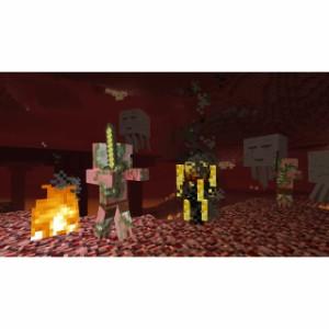 在庫あり[100円便OK]【新品】【PSV】Minecraft: PlayStation Vita Edition 【PS Vitaカード版】★PS3版DLコード同梱★