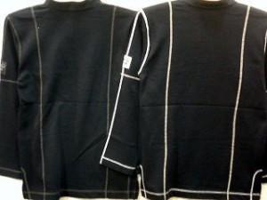 処分価格!INFINITY インフィニティ長袖Tシャツ