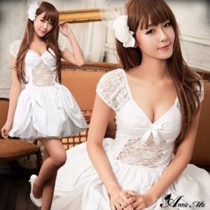 ドレス コスプレ ハロウィン コスプレ衣装 コスチューム セクシー ハロウィーン メイド服 プリンセス 女性 大人 ペア