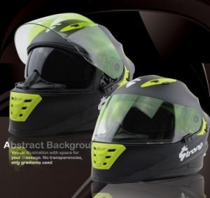 バイクヘルメット  フルフェイス  男女共用ヘルメット  多色選択  春、秋、冬 PSC付き ZORO-999 送料無料