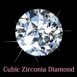 ネックレス レディース 最短当日発送 CZ ダイヤモンド 送料無料 ランキングNO.1 人気 チェーン 付き 大きいサイズ 50cm 変更無料 sale