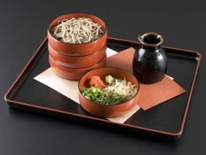 送料無料★出雲そば(乾麺)6食入 ソバ 蕎麦 テレビ話題のそば【のしOK】/贈り物/グルメ 食品 ギフト