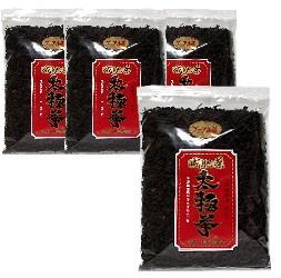 減肥茶 太極拳  400g x 4袋(徳用)  【送料無料/中村カイロ】
