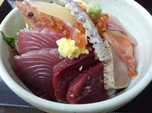 お刺身用鯨赤肉約500g /SALE/ギフト/贈答/業務用/グルメ/BBQ/お歳暮/お得/