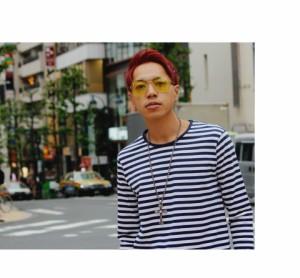 【SALE50】OF THE NEIGE STYLE/オブザネージュスタイル/MARINE Tee【全2色】 長袖 ロンT ボーダー trend_d ssl5