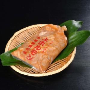 【初めての方に最適】ホルモンお試しセット ベスト3【B級グルメ】焼肉・モツ鍋にどうぞ!