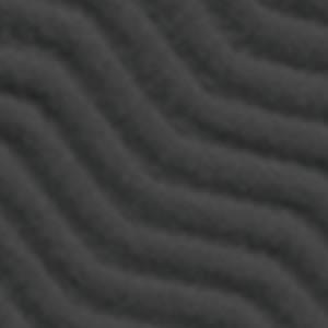 ●送料無料☆太め下半身の為だけの特殊スパッツ【ゴシップガール ボディメイクスタイルスパッツ 3個セット】materi50P6