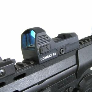 COMBAT 80 オープンドットサイト(235)【op117】