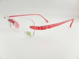 【送料無料 老眼鏡+3.00】 エアリーダー チェリー-AR-CRS-30 EYEMAGINE アイマジン リーディンググラス 形状記憶樹脂 人気商品