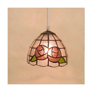 tiffany glass lamp tiffany glass lamp shade pinkrose mozeypictures
