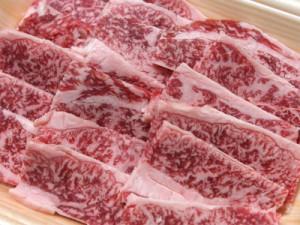 国産 黒毛和牛 焼肉 カルビ 1kg/和牛肉/カルビ/カルピ/アバラ/カイノミ/あばら