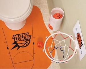 即納◆トイレでバスケができるなんて!!【トイレDEバスケ】◆(トイレット スラム ダンク)