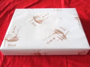 送料無料★佐嘉の絲・海苔麺3種セット(化粧箱入り)佐賀県【のしOK】/贈り物/グルメ 食品 ギフト