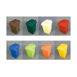 DULTON 100-195 プラスティック トラッシュカン18L/ダルトンアメリカ雑貨アメリカン雑貨ゴミ箱ごみ箱