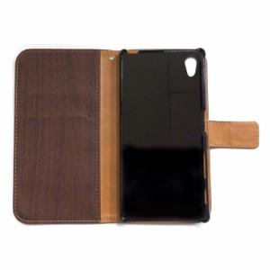 iPhone6s apple アイフォン 全機種 対応 革 プレゼント 手帳型 手帳ケース かわいい 人気 ウッド 木目 木 カバー シンプル