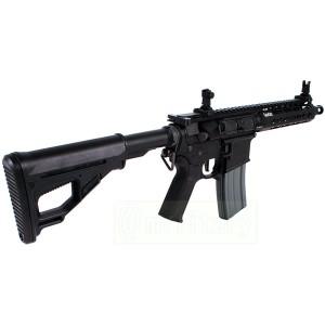ARES M4 KEYMOD 7インチハンドガード アサルトライフル【cat001】