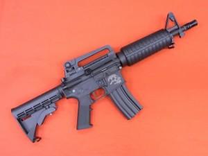 S&T M933 ゾンビキラー フルセット【cat001】