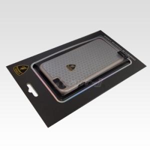 ポイント10%還元 ランボルギーニ 公式ライセンス品 iPhone6 iPhone6s アルミ ハードケース アイフォン6 カバー ブランド メンズ
