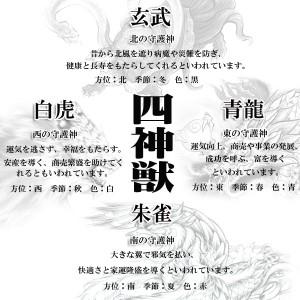 天然石 四神獣 オニキスブレスレット 金手彫り 四面四神玉約14mm or 16mm〔b3-80〕