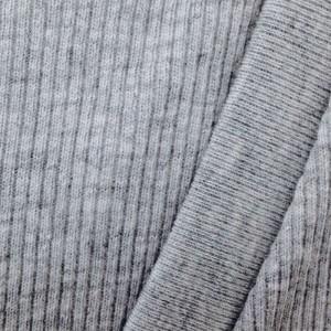★送料無料★グンゼ【BODYWILD】クルーネックTシャツ 5枚セット 綿100% BWB413S