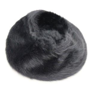 帽子 レディース メール便送料無料 帽子 アンゴラベレー 秋冬 レディース帽子 レディースキャップ 女性用帽子 女性用キャップ