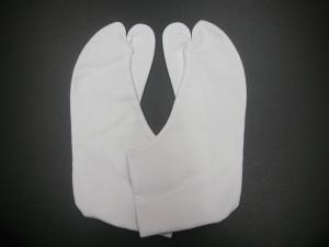 きものサロン川崎オリジナル これで安心★着物着付け用和装小物7点セット★
