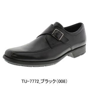 【送料無料】テクシーリュクス TEXCY LUXE メンズ ビジネスシューズ TU7768 TU7769 TU7770 TU7771 TU7772 TU7773 TU7774 TU7775