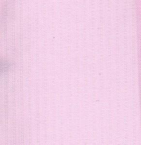 サービスウェア [ジャックアンドベティ] Jack & Betty 【メンズ半袖シャツ】