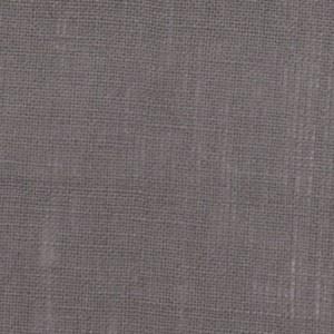 【日本製】 京はんなりねん 麻100% BOXシーツ シングルサイズ(100×200×30cm)【受注発注】