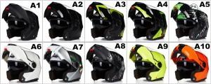 システムヘルメット フリップアップヘルメット バイク用 フルフェイス バイクヘルメット 春 夏 秋 冬 PSC付き 【送料無料】TK-T270